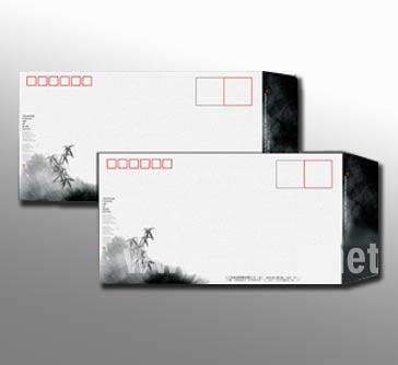 Envelopes printing stationaries all products guangzhou hotime envelop printing 3 reheart Choice Image